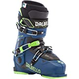 Dalbello Sports Krypton 110 ID Ski Boot - Men's