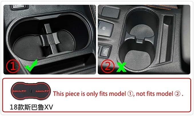 HEHEMM 12V 20 LEDs Auto LKW Warnung Hintere R/ückleuchte R/ückleuchten R/ückleuchten Hinterteile f/ür Anh/änger LKW Boot Packung von 2