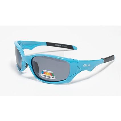 2017 Gul Saco Floating Sunglasses Cyan SG0008-B2 LGMl6vWRS