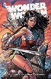Wonder Woman Vol. 7: War Torn (The New 52)