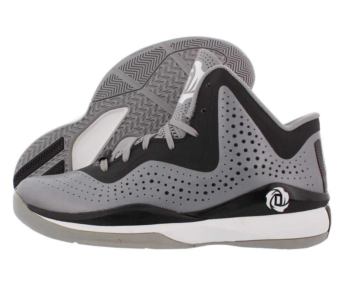 adidas D Rose 773 III Mens Basketball Shoe 12