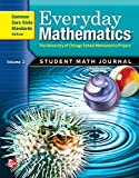 img - for Everyday Mathematics: Student Math Journal, Grade 5 Vol. 2, Common Core State Standards Edition book / textbook / text book