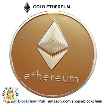 how can i buy cryptocurrency in india