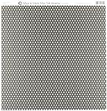 Mini Dots Paper