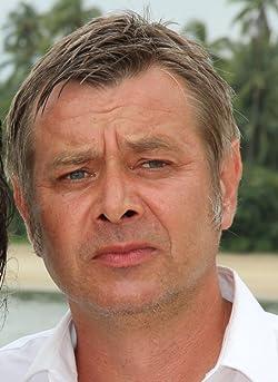 Peter Gaida