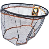 Guru NEW Commercial Carp/Coarse/Match Fishing Landing Net - Competition 500