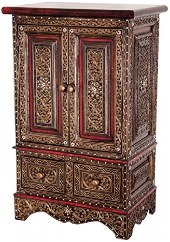 Asiatika Online De Schrank Kommode Tv Schrank Antik Design China