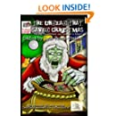 The Undead That Saved Christmas
