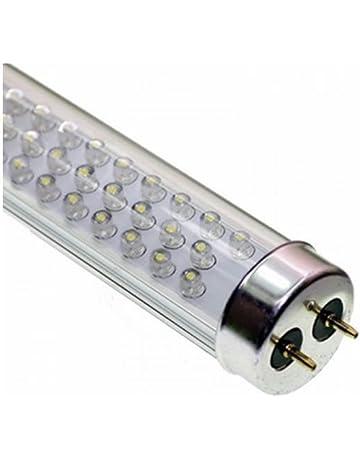 Retto - Tubo Fluorescente led fl120 16w luz Fria 220v 700lumens luz Color 6500k
