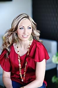Rebecca Musser