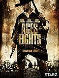 Aces N Eights