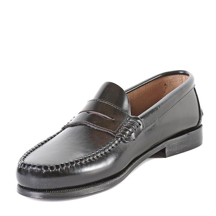 Zapatos De Vestir Castellanos Artesanos Negro: Amazon.es: Zapatos y complementos