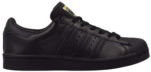 adidas Originals Herren Sneakers Superstar Boost: adidas