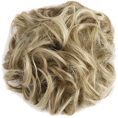 The 8 best hair wigs scrunchy