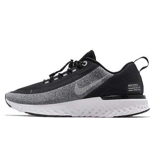 ac31bf1f1d9 NIKE Women s Damen Laufschuh Odyssey React Shield Training Shoes ...
