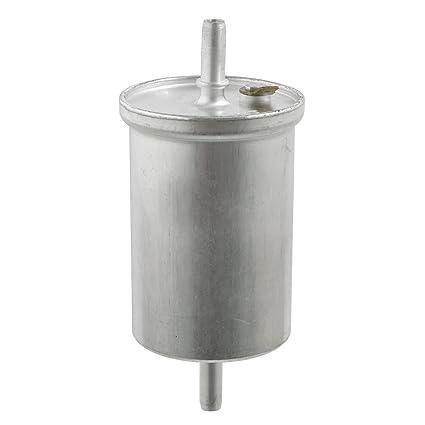amazon com fuel filter febi for smart cabrio city coupe fortwoCabrio Fuel Filter #19
