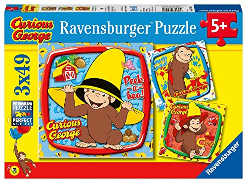 Best Ravensburger product in years