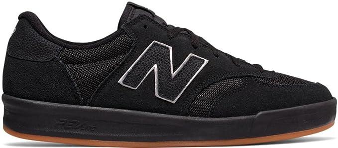 New Balance 300 Suede, Zapatillas para Hombre, ,