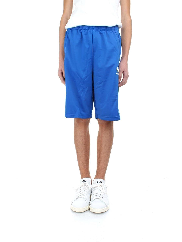 Adidas Kids Jbb Shorts ADIEY|#adidas