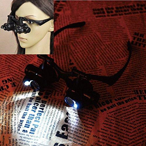 e5456d451383 Jual TMANGO Magnifying Glasses