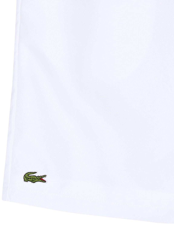 Lacoste Polo Uomo