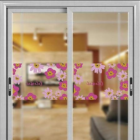 PVCOLL Empresa Oficina Sala de reuniones Puerta corredera tabique ...