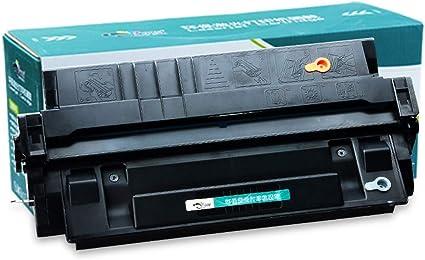 Cartucho de tóner para impresora láser compatible con HP4129X ...