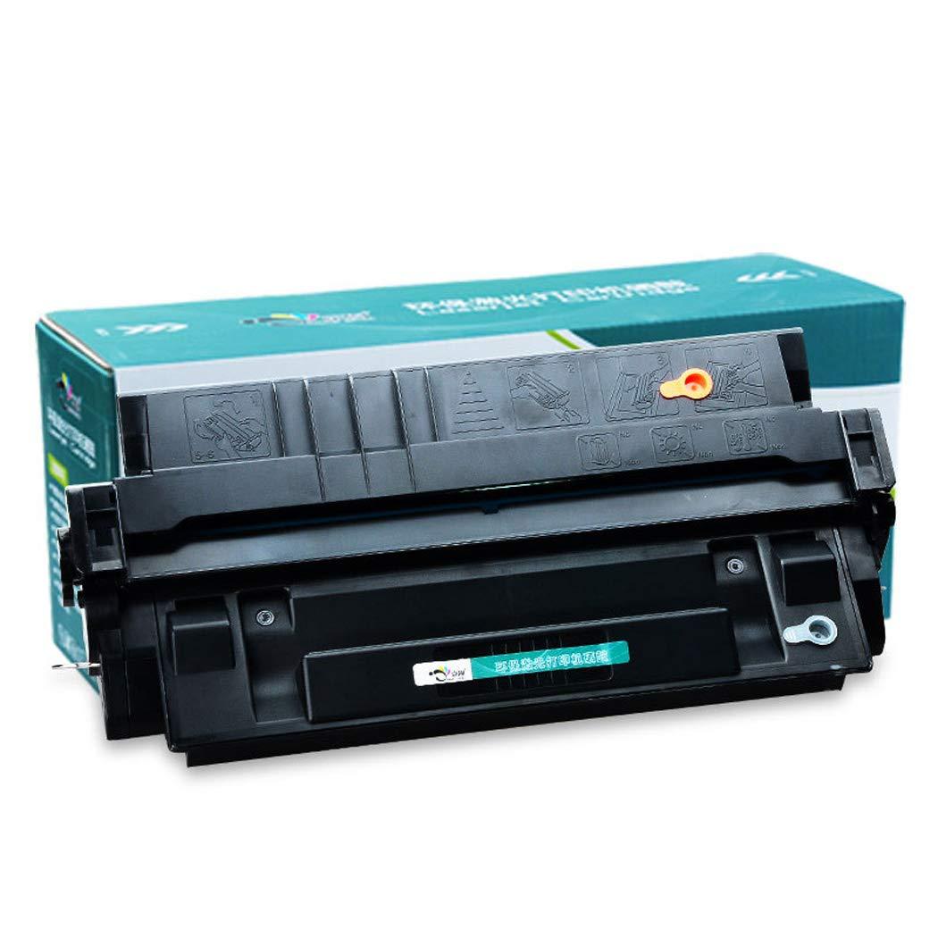 Cartucho de tóner Negro Compatible con HP4129X HPLJ5000/5000N ...