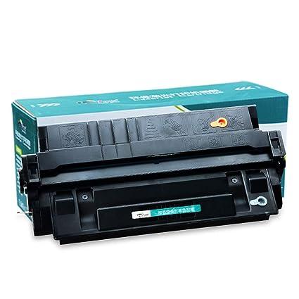 Cartucho de tóner para impresora láser compatible con ...
