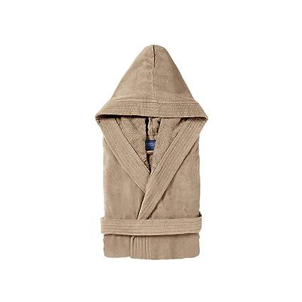 40 x 60 cm Asciugamano per Bambini PJ Masks 020