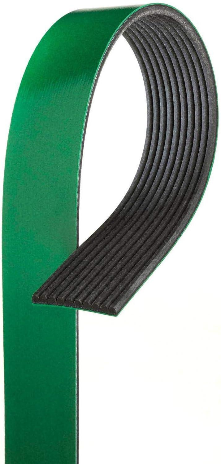 Gates K101091HD Belt