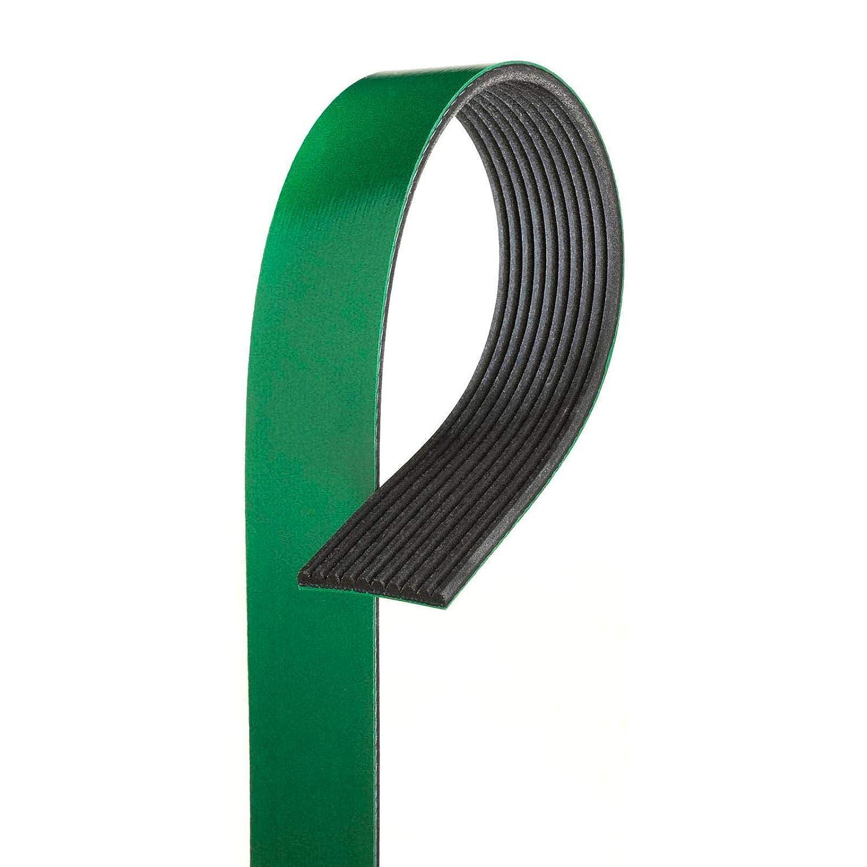 Gates K100563HD V-Belt