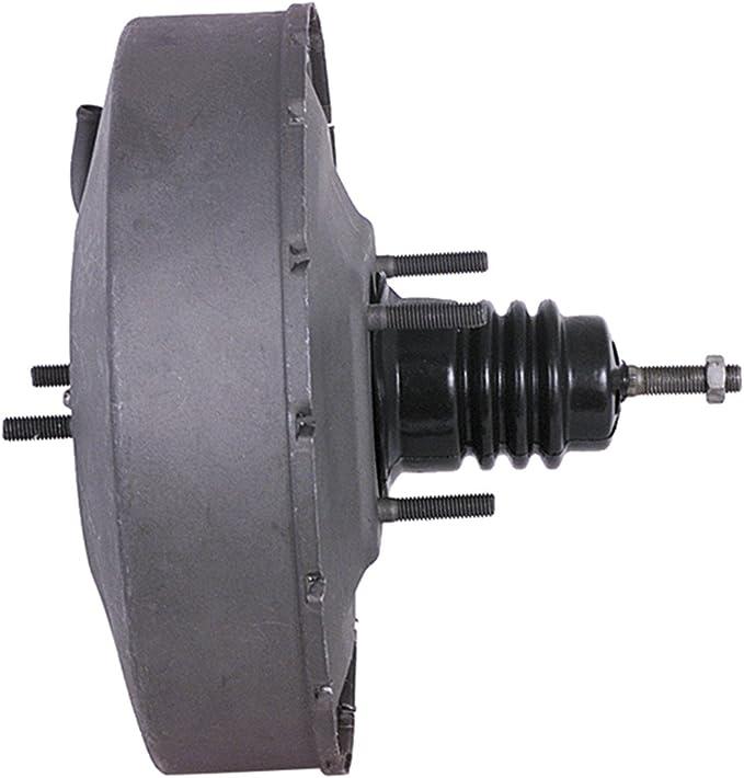 Power Brake Booster-Vacuum Cardone 53-2030 Reman