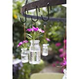 Wind Chime Parts,Wind Chimes Outdoor, s Hooks for