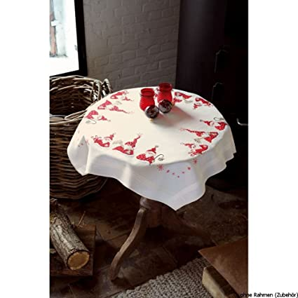 1X Vintage Printing Christmas Sofa Bed Home Cafe Decor Pillowcase Square Li Y6I2