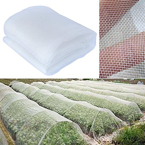 white-garden-mosquito-netting-1515m-hunting-barrier-protect-planter-anti-insect-bird-net-garden-orch