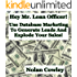 Hey Mr. Loan Officer! Use Database Marketing To Generate Leads and Explode Sales!