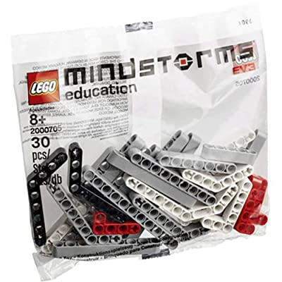 LEGO LME Replacement Pack 6 2000705: Toys & Games