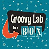 #3: Groovy Lab in a Box