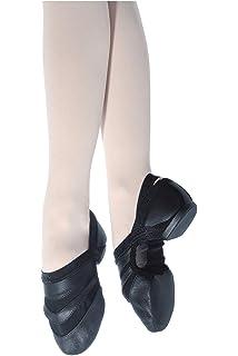 DANCE /& LEISUREWEAR Capezio Breeze Schuh