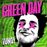 ¡UNO! [Edited Version] Album Cover