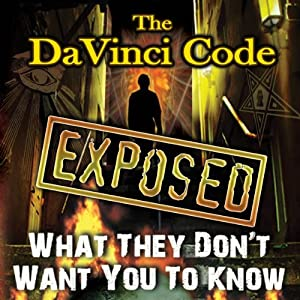 The Da Vinci Code Exposed Radio/TV Program