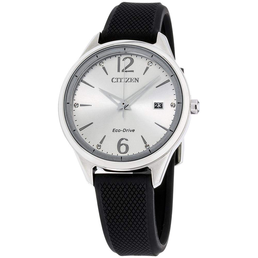 Citizen Watches Womens FE6100-16A Eco-Drive