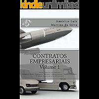 CONTRATOS EMPRESARIAIS - VOLUME 1: Teoria Geral e Espécies: Compra e Venda; Transporte de Mercadorias e de Pessoas; Mandato; Representação Comercial; Gestão ... (Série Direito Empresarial Livro 2)