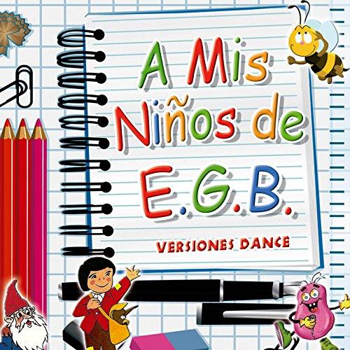 popeye-el-marino-version-dance