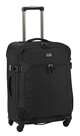 Amazon.com | Eagle Creek Luggage Ec Adventure 4-Wheeled Upright 28 ...