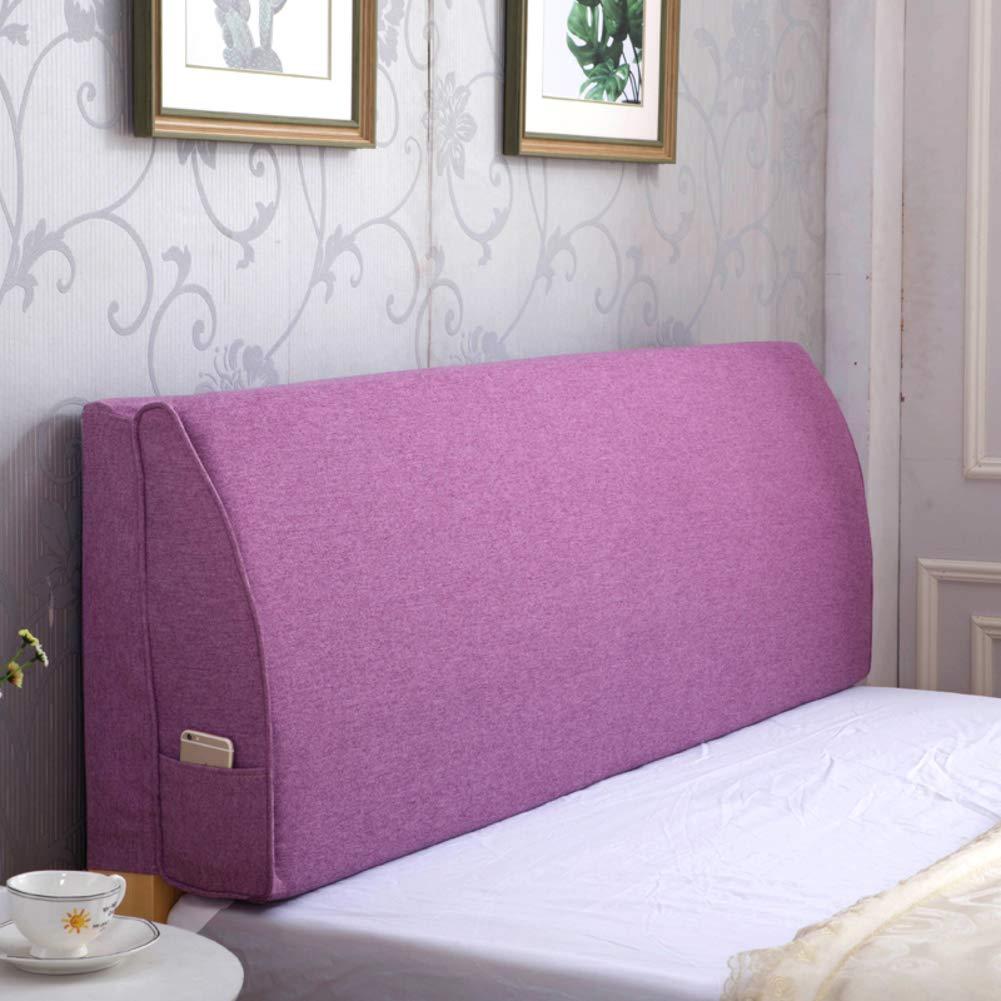Sofa Cama Grande Tapizado Almohadilla del Amortiguador ...