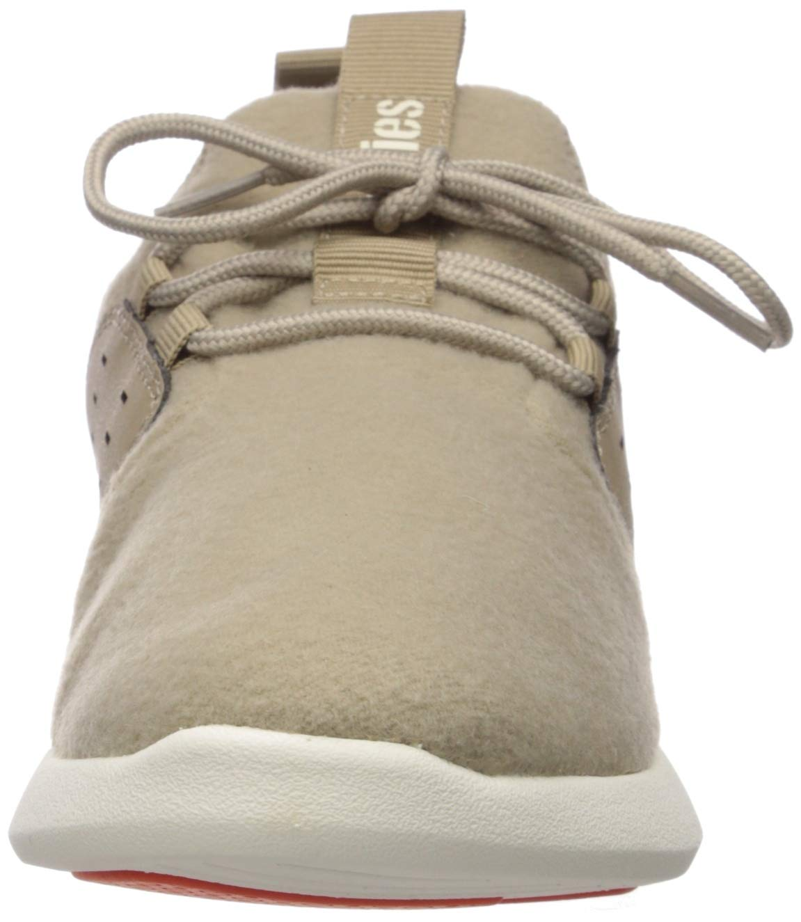 Etnies Mens Vanguard Skate Shoe Grey 9.5 Medium US 4101000497