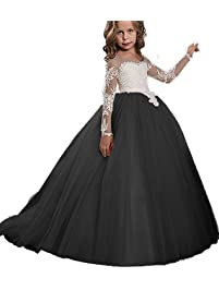 Girl's Special Occasion Dresses | Amazon.com