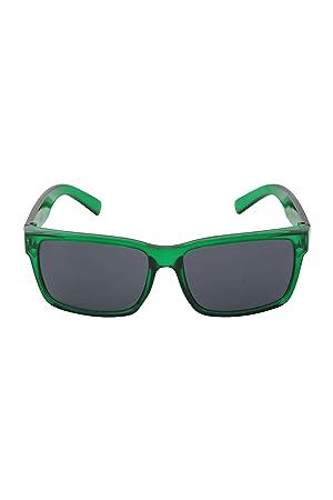 Mountain Warehouse Corfu Gafas de Sol para niños - Vidrios ...